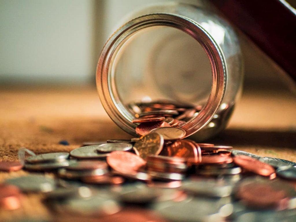 賃貸併用住宅の収益構造